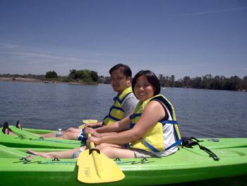Kayak---KhaFeng-ManYee-FOB